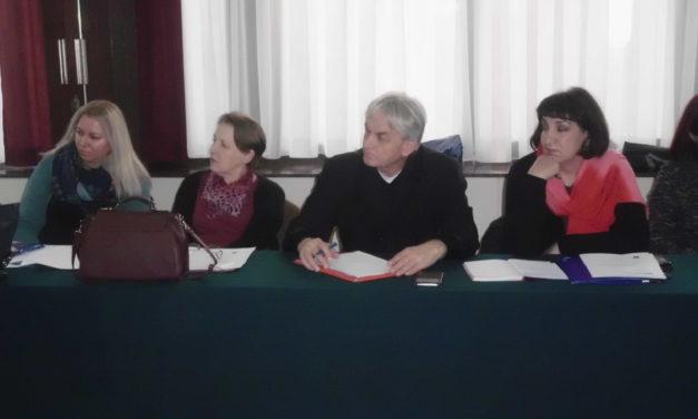 MEDIJI I NEVLADINE ORGANIZACIJE U  SLUŽBI ZAGOVARANJA PRAVA STARIJIH