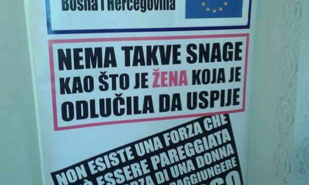 """""""DOBAR RECEPT ZA DUGOROČNO STARENJE"""""""